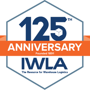 Event Home: IWLA ALAN 2016